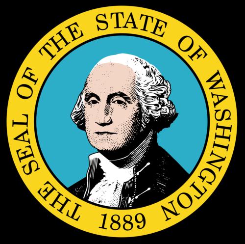 WA State Society