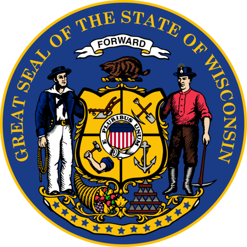 WI State Society