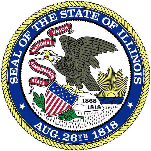 IL State Society