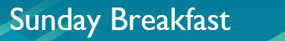 BBC Radio 5 Live Sunday Breakfast logo.JPG