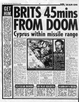 Brits 45 mins from doom.jpg