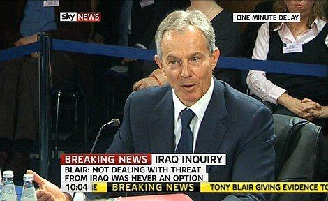 Tony Blair weapons of mass destruction.jpg