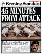 WMD headline.jpg