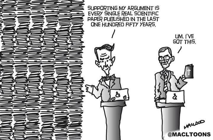Evidence vs intelligence.jpg