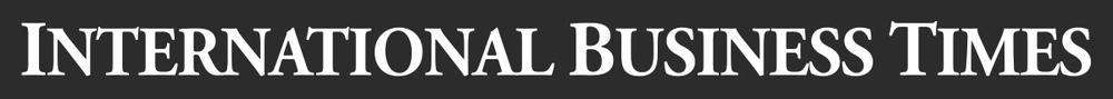 IBT logo.jpg