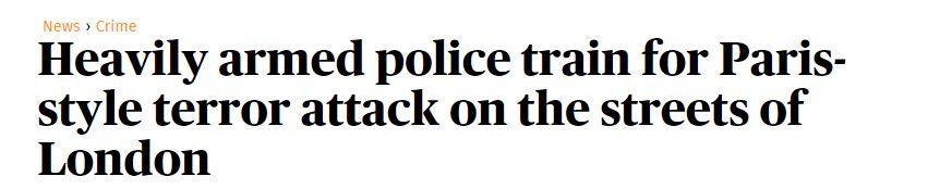LES headline.JPG