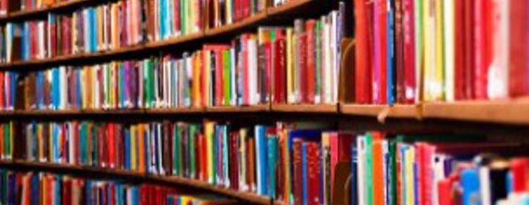 Aggies Books Library.JPG