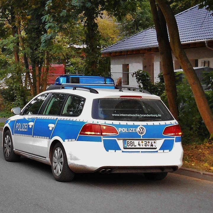 police-592003_960_720.jpg