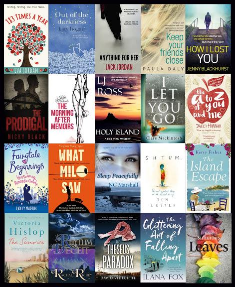 2015 top 20 Book Magnet.jpg