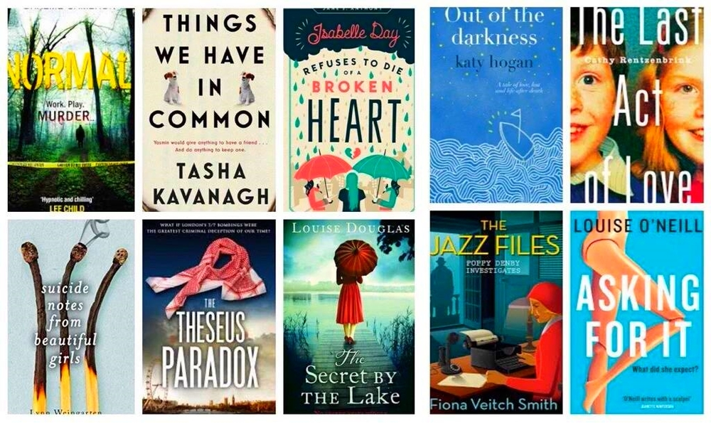 Rather Too Fond of Books Top 10 Books of The Year.jpg