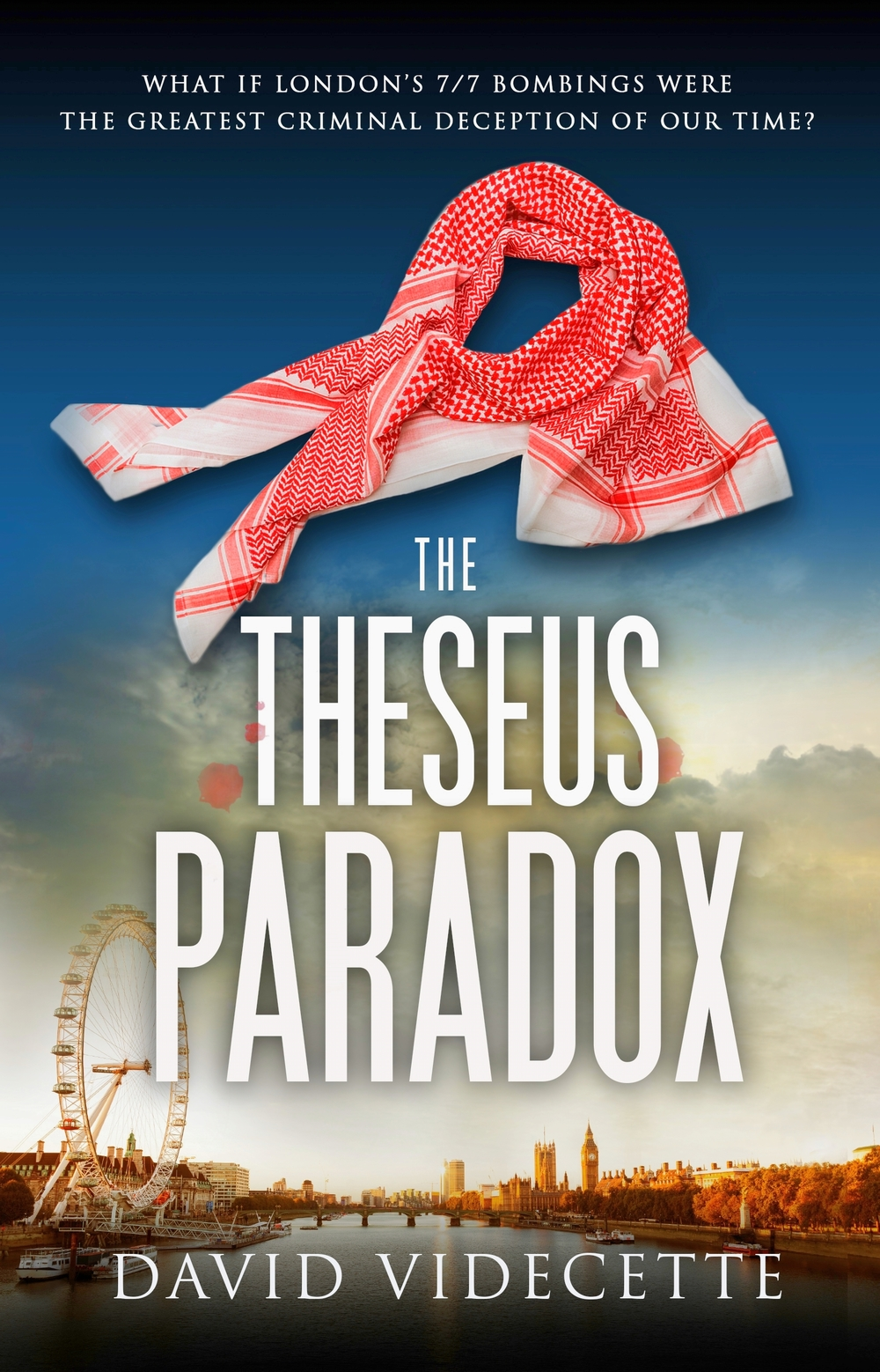 THE THESEUS PARADOX KINDLE COVER.jpg