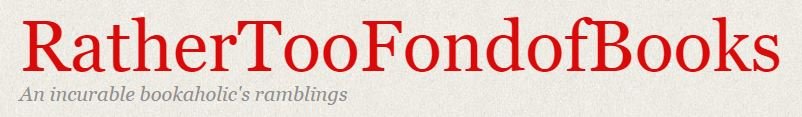 Rather Too Fond of Books Logo.JPG