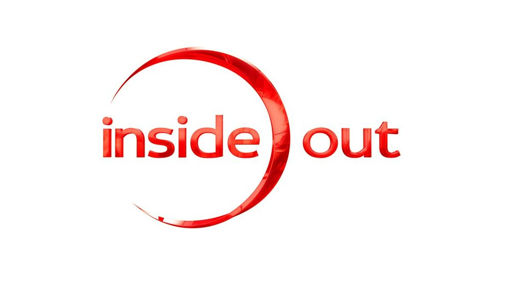 Inside Out logo.jpg