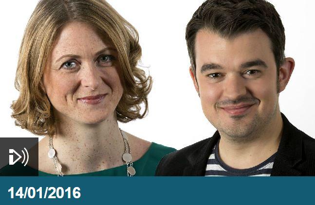 BBC Five Live 14 01 16.JPG