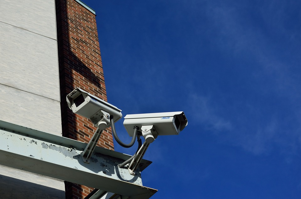 Security cameras.jpg