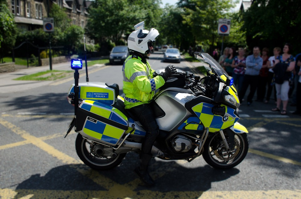 police motorcycle.jpg