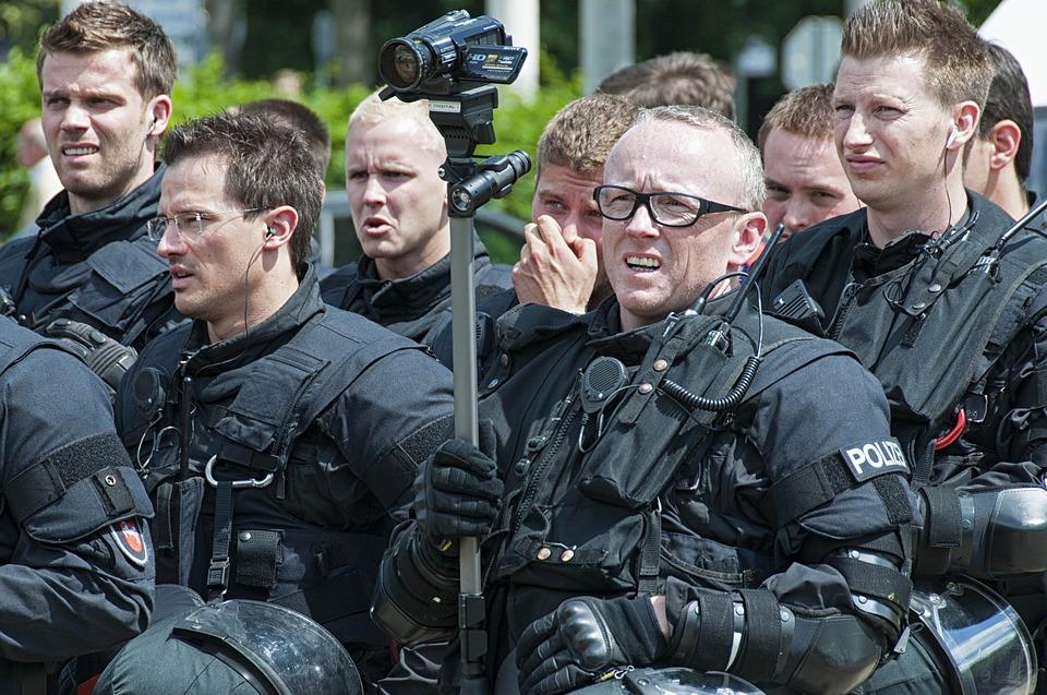 police riot gear.jpg