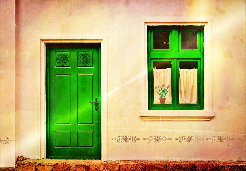 Front door green.jpg