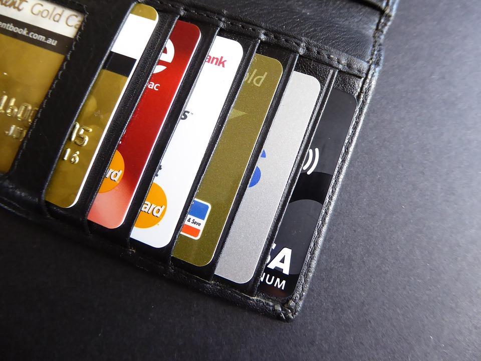 credit-card-1104960_960_720.jpg