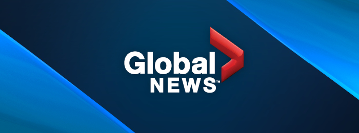 header_globalnews.jpg