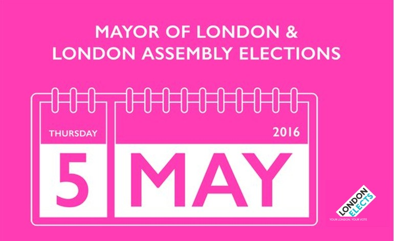london_elections-770x472.jpg