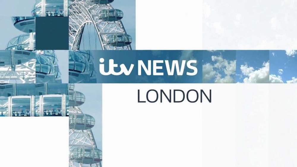 ITV News London logo.jpg