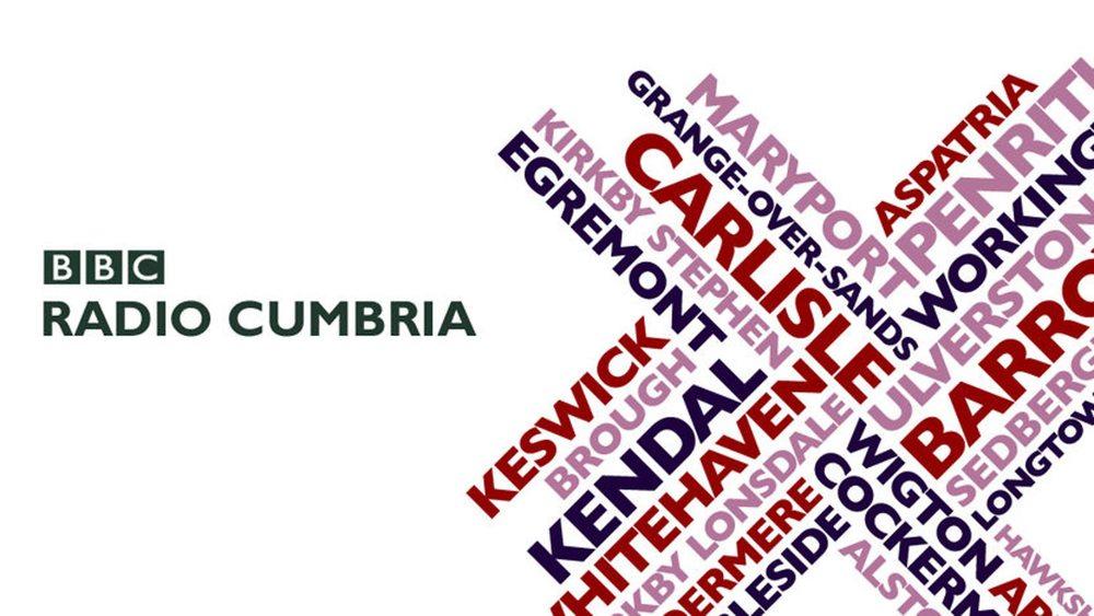 BBC Radio Cumbria logo.jpg