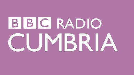 BBC Radio Cumbria logo 2.jpg