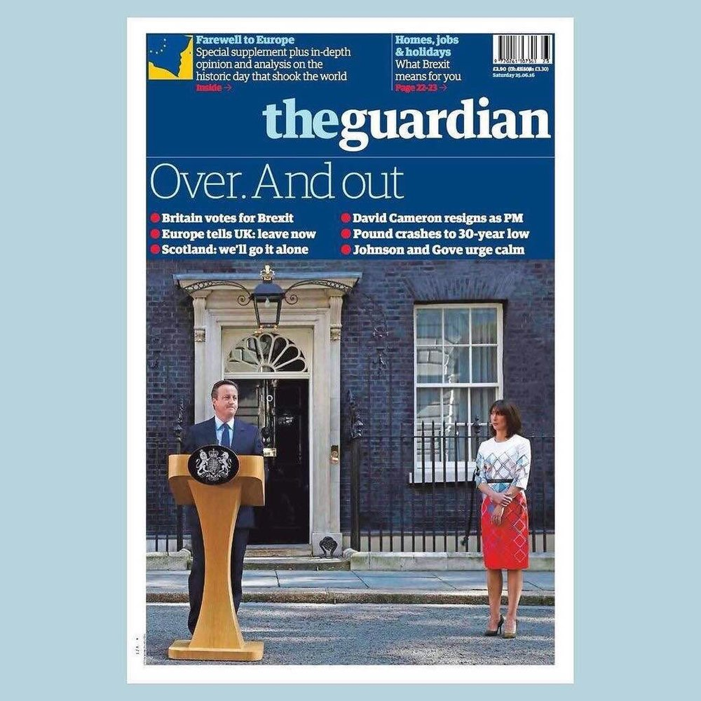 The Guardian Brexit front cover.jpg