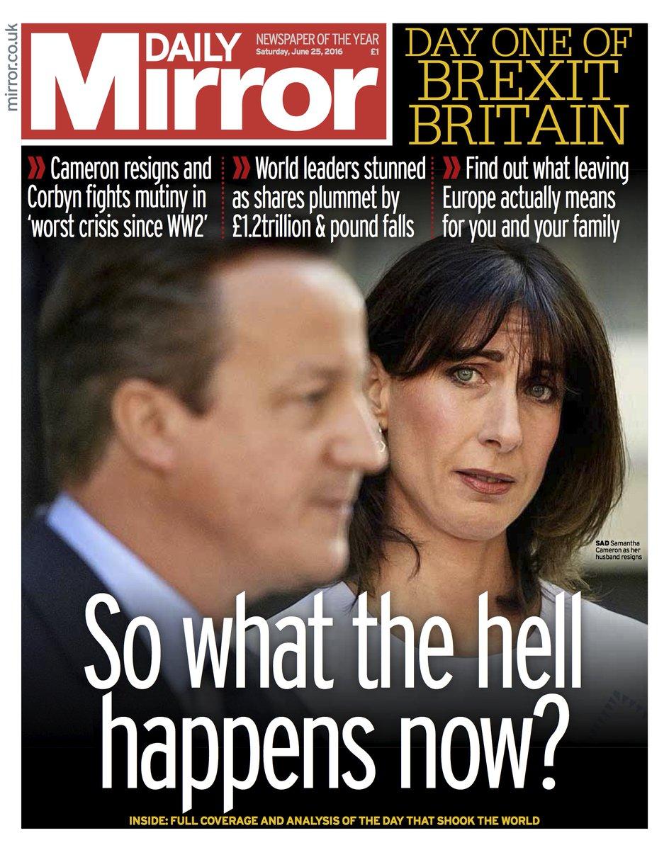 Daily Mirror Brexit.jpg