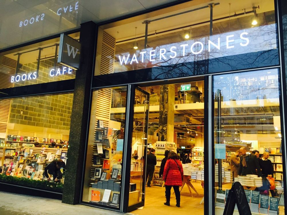 Waterstones TCR 1_0.jpg