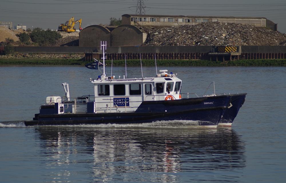 harbour-master-724823 London police.jpg