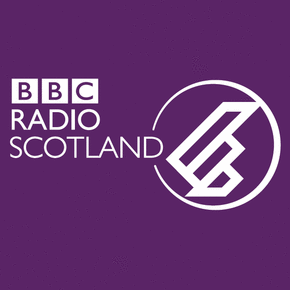 bbc radio scotland.png