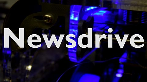 Newsdrive BBC Radio Scotland.jpg