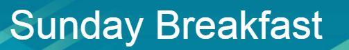 BBC Five Live 17 07 16 programme logo.JPG