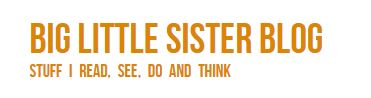 Big Little Sister Blog header.JPG
