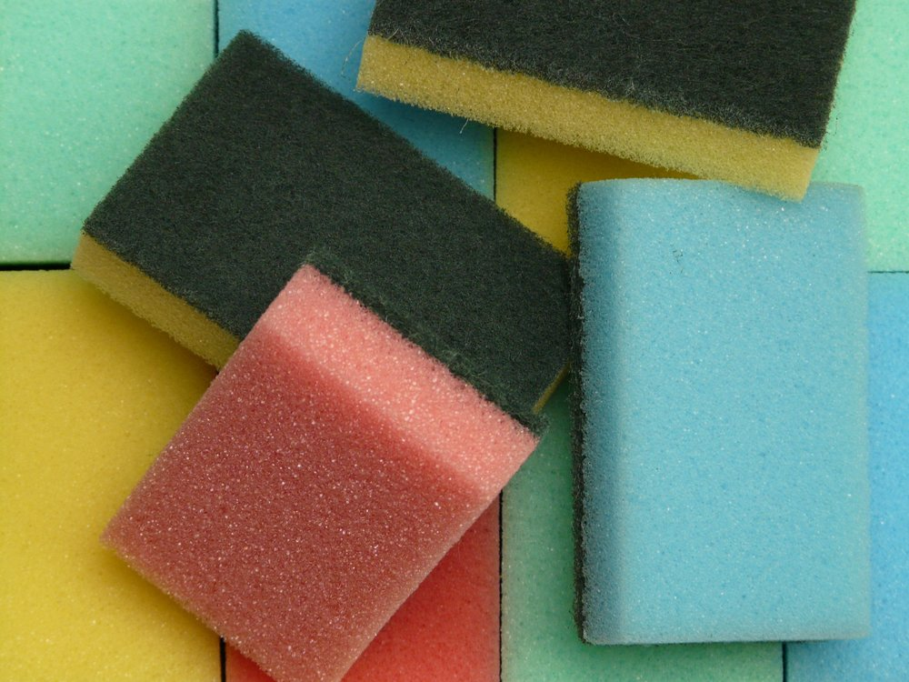 sponge-52114.jpg
