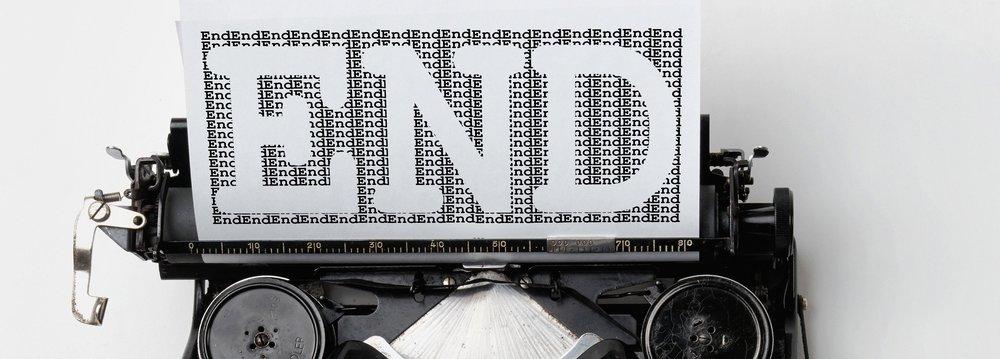 typewriter-1373693.jpg