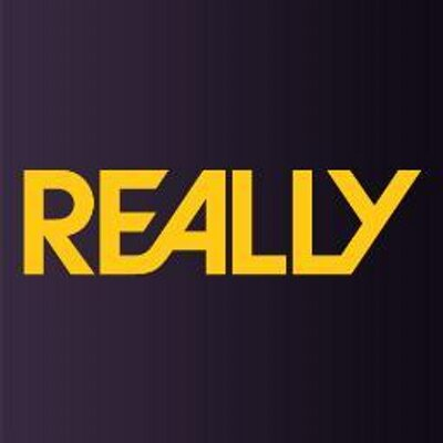Really TV Crime Season yellow on black square logo.jpeg
