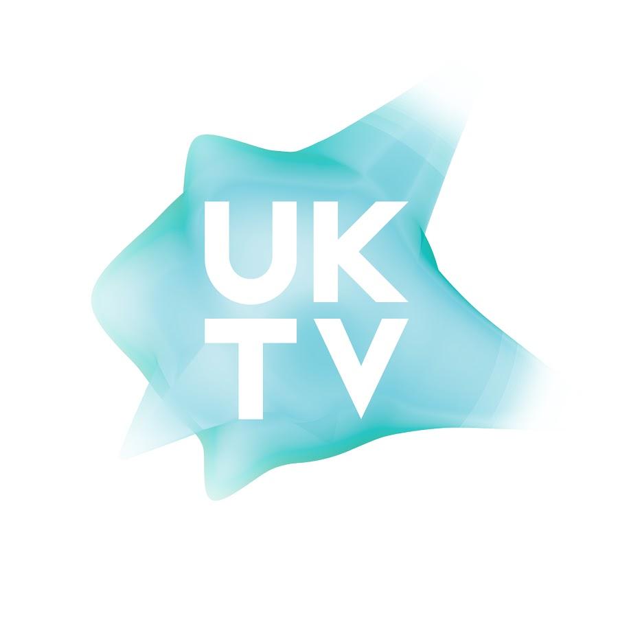 UKTV logo1.jpg