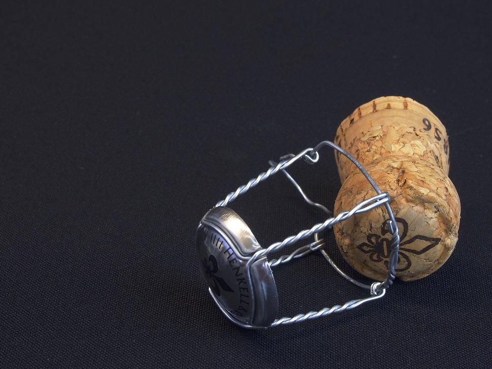champagne-cork-1356912_1920.jpg