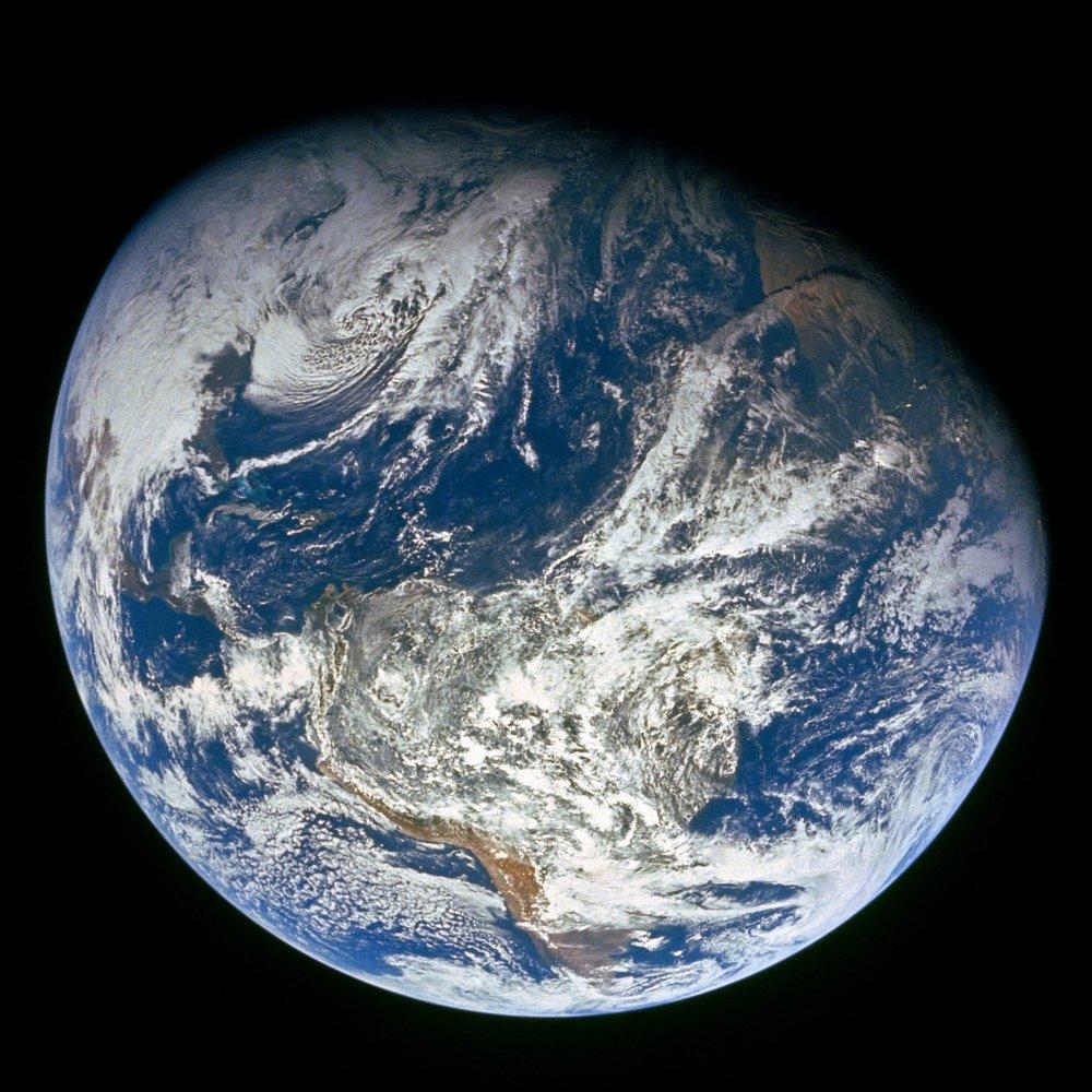 earth-1913996_1280.jpg