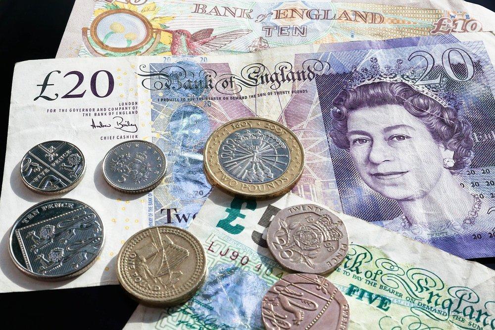 pound-414418_1280.jpg