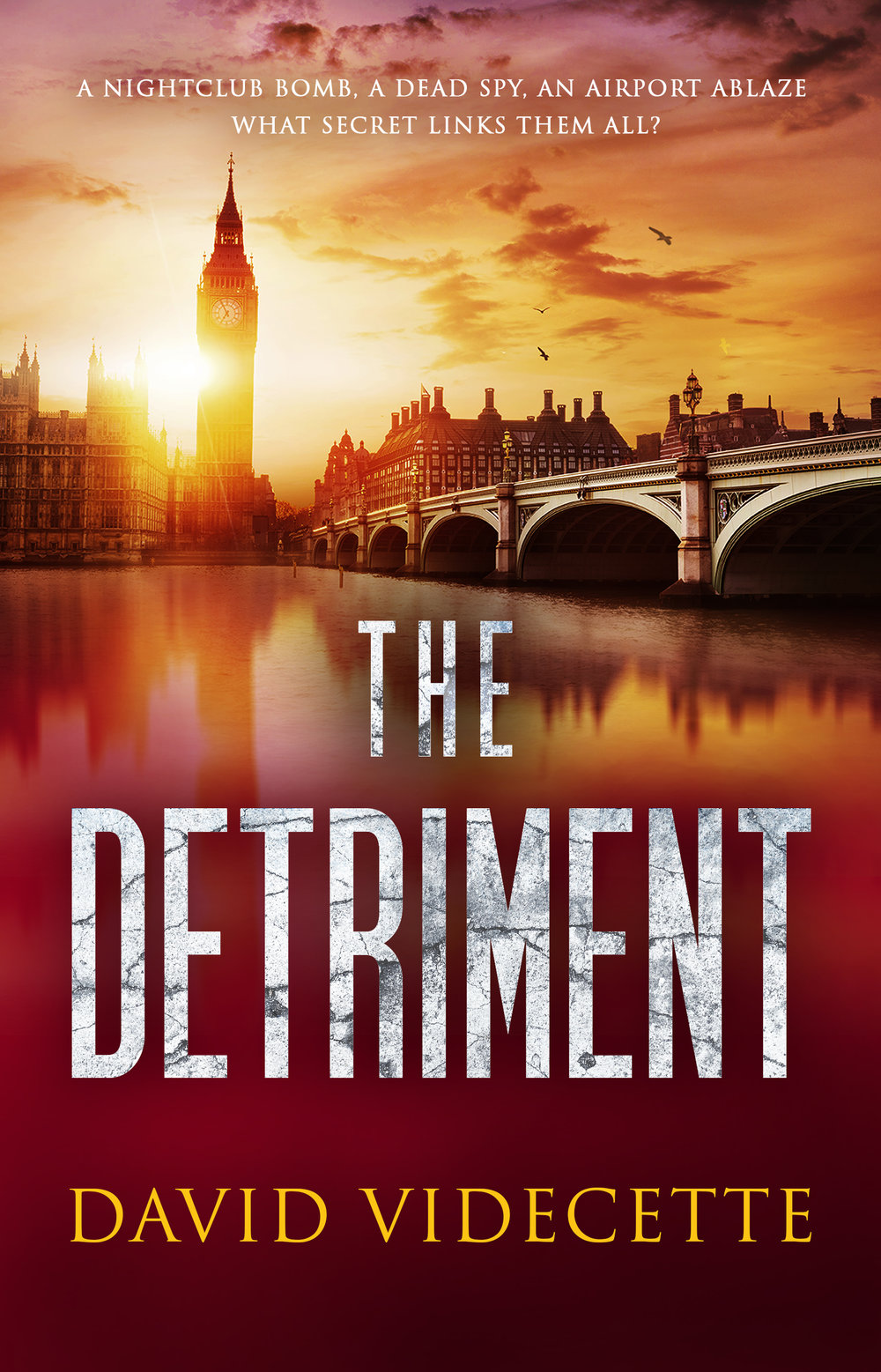 KINDLE The Detriment 7 December 2016.jpg