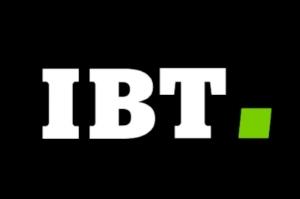 IBTimes logo.png