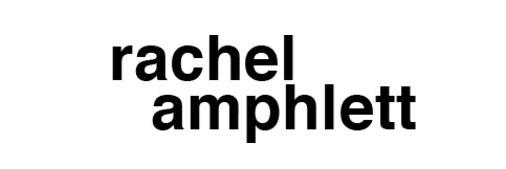 rachel-amphlett LOGO Q&A.jpg