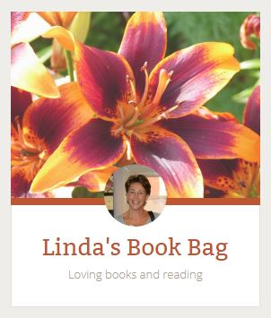 Lindas book bag logo.JPG