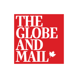 Globe and Mail Canada logo.png