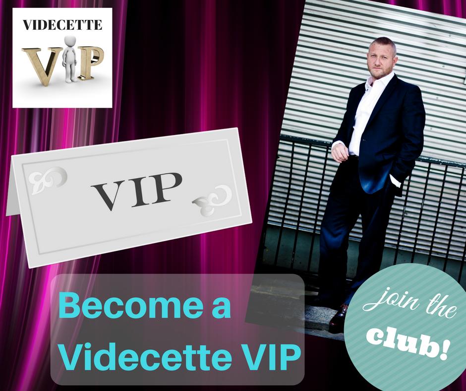 VIDECETTE VIP IMAGE.png