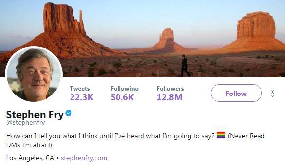 Stephen Fry Twitter header.JPG